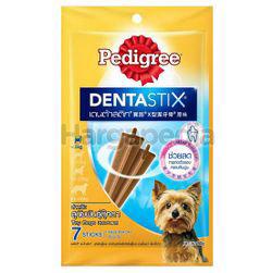 Pedigree Dentastix Toy Original 60gm