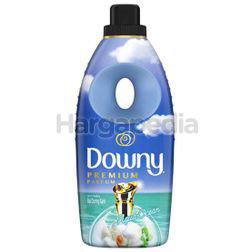 Downy Concentrated Fabric Softener Aqua Ocean 800ml