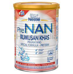 Nestle Pre Nan 400gm