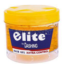 Elite Hair Gel XXtra Control 125gm