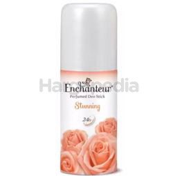 Enchanteur Deodorant Stick Stunning 35gm