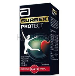 Surbex Protect 50s