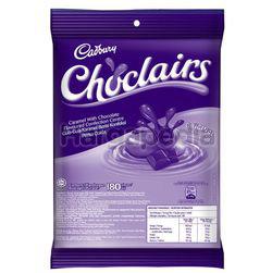 Cadbury Choclairs Refill 180s