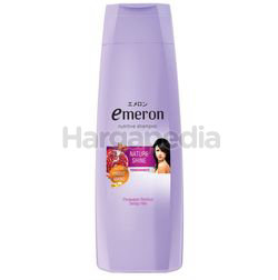 Emeron Shampoo Nature Shine 340ml