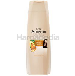 Emeron Shampoo Damage Control 340ml