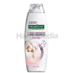 Palmolive Naturals Brilliant & Shine Shampoo & Conditioner 180ml