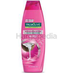 Palmolive Naturals Intensive Moisture Shampoo & Conditioner 180ml