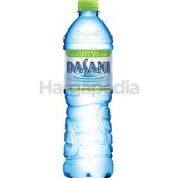 Dasani  Mineral Water 600ml