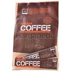 Biogreen Dream Coffee Oatmeal 10x30gm