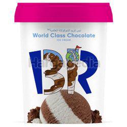 Baskin Robbins World Class Chocolate Ice Cream 1lit