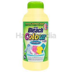 KAO Bleach Colour Powder 750gm