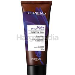 L'Oreal Botanicals Camelina Smooth Ritual Disciplining Cream 100ml
