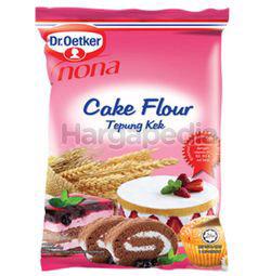 Dr. Oetker Nona Cake Flour 900gm