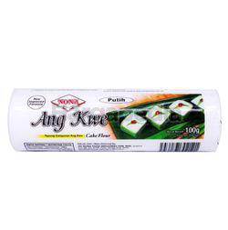 Nona Ang Kwe Flour White 100gm