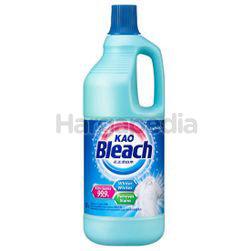 KAO Liquid Bleach Regular 1.5lit