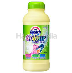KAO Bleach Colour Powder 500gm