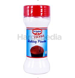 Nona Baking Soda 60gm