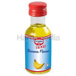Nona Banana Flavour 25ml