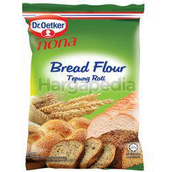 Dr. Oetker Nona Bread Flour 900gm