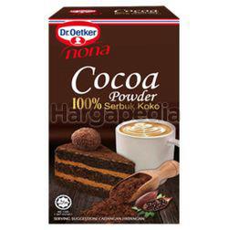 Dr. Oetker Nona Cocoa Powder 200gm