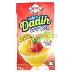 Nona Dadih Powder Mango 130gm
