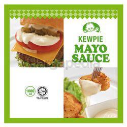Kewpie Mayo Sauce 1lit