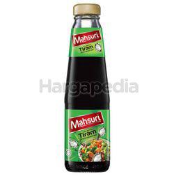 Mahsuri Oyster Sauce 255gm