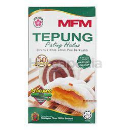 MFM Superfine Flour 850gm