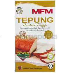 MFM High Protein Flour 850gm