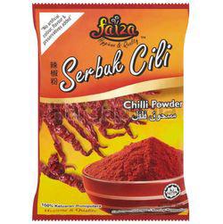 Faiza Chilli Powder 500gm
