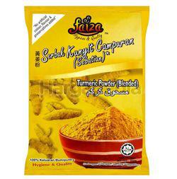 Faiza Turmeric Powder Blended 500gm