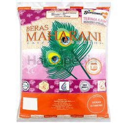 Faiza Maharani Basmathi Rice 5kg