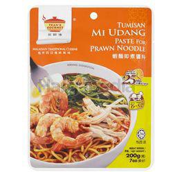 Tean's Gourmet Prawn Noodle Paste 200gm