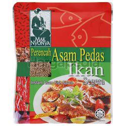 Mak Nyonya Instant Asam Fish Sauce 100gm