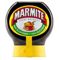 Marmite Squeeze 200gm