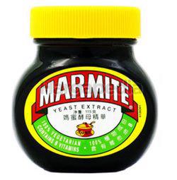 Marmite 115gm