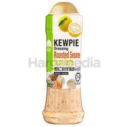 Kewpie Roasted Sesame Yuzu Taste 210ml