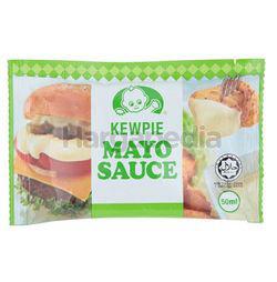 Kewpie Mayo Sauce 50gm