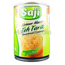 Saji Sweetened Creamer Teh Tarik 500gm