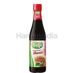 Saji Kicap Lemak Manis 325ml
