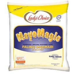 Lady's Choice Mayo Magic 3lit