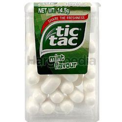 Tic Tac Mint 14.5gm