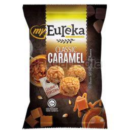 Eureka Classic Caramel Popcorn 80gm