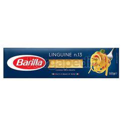 Barilla Linguine n.13 500gm