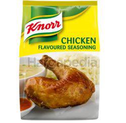 Knorr Chicken Seasoning Powder Refill 1kg