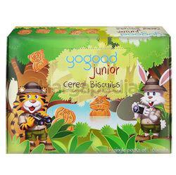 Yogood Junior Cereal Biscuits 316gm
