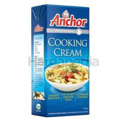 Anchor Cooking Cream 1lit