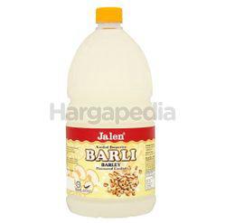 Jalen Cordial Barley 2lit