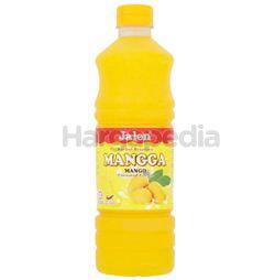 Jalen Cordial Mango 1lit