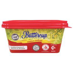 Buttercup Canola Spread 500gm